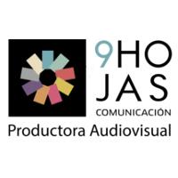 9 Hojas