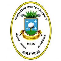 Golf Meis