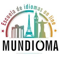 Mundioma