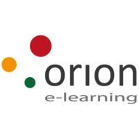 Orion Formación